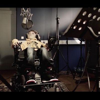 LUKS ft. MITO, EMKEJ, MIRKO, TRKAJ, GHET, MRIGO, DOŠA – VEČ