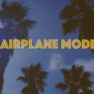 EMKEJ – AIRPLANE MODE (PROD. BY ERAK)