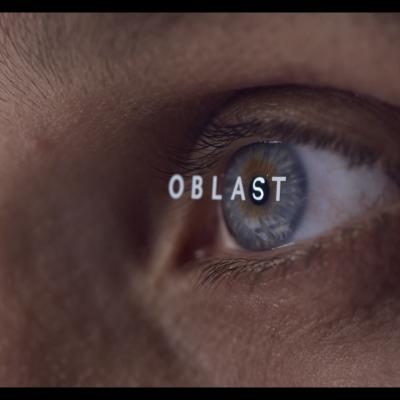 EMKEJ – OBLAST (prod. by ERAK)
